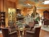 Hotel Santos Saray ****